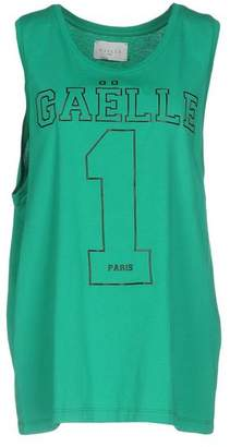 GAëLLE Paris Top
