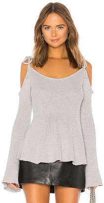 Cupcakes And Cashmere Keryn Top
