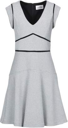 Joseph Ribkoff Short dresses - Item 34860241ST