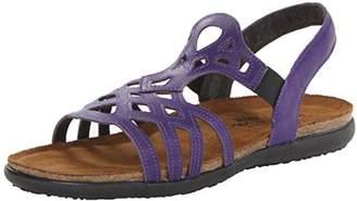 Naot Footwear Women's Rebecca Sandal