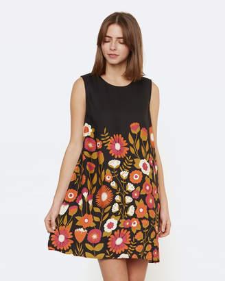 DAY Birger et Mikkelsen Field Dress