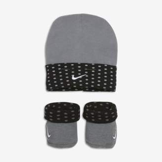Nike Dots Two-Piece