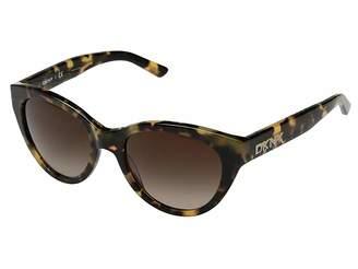 DKNY 0DY4135 Fashion Sunglasses