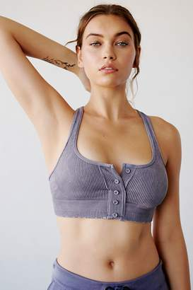 Fp Movement Revive Washed Bra
