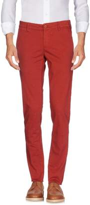 Maison Clochard Casual pants - Item 13133338PU