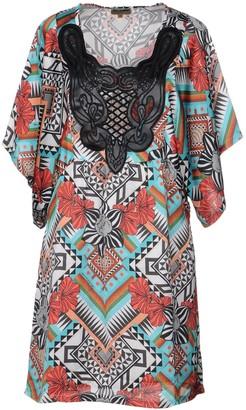 Miss Bikini Luxe Kaftans - Item 34825510GD