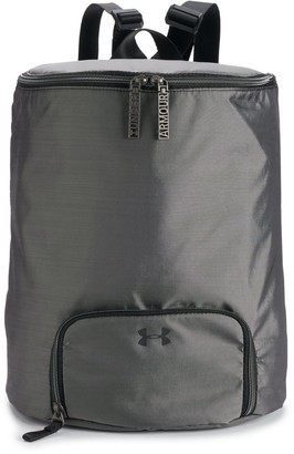 Under Armour Girls  Bags - ShopStyle f85d9f34cca18