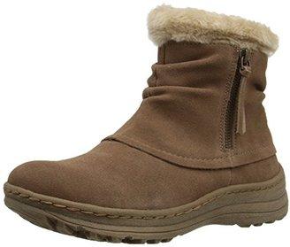 BareTraps Women's Addyson Snow Boot $36.83 thestylecure.com