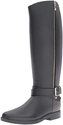 Circa Joan & David Women's Davianna Boot