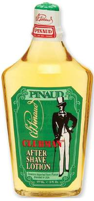 Clubman After Shave Lotion Original