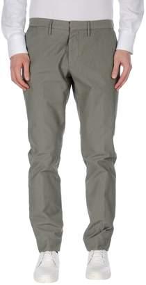 Incotex Casual pants - Item 36784250RQ