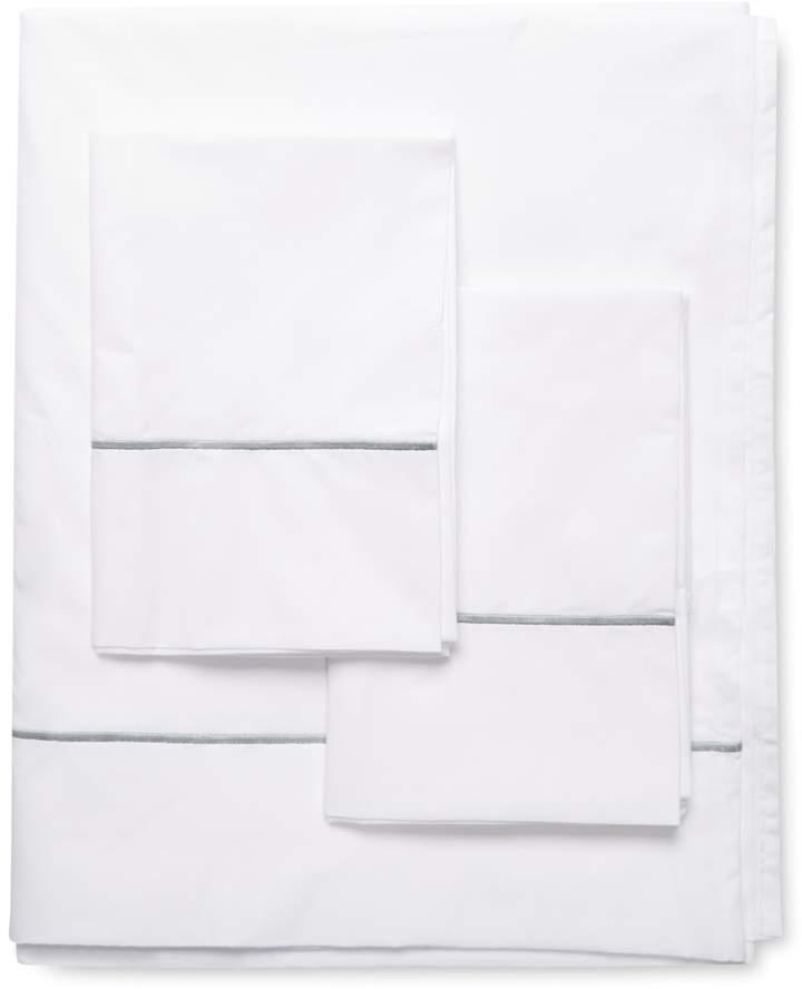 Loire Sheet Set