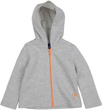 fe-fe Sweatshirts