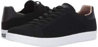 Mark Nason Bryson Men's Shoes