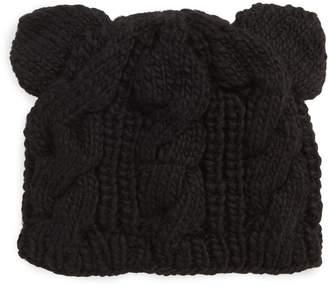 Designer Beanie Hats For Women - ShopStyle 289ca3c5920