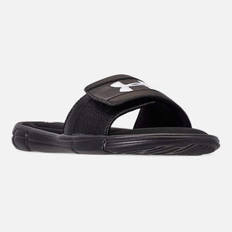 Under Armour Men's Ignite V Slide Sandals