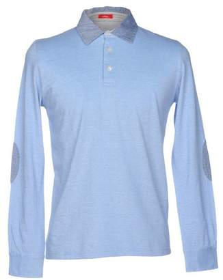 Altea Polo shirt