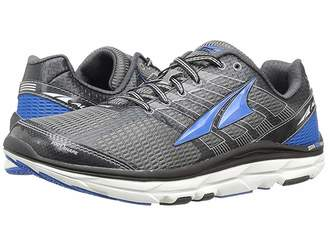 Altra Footwear Provision 3 Men's Running Shoes