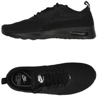 Nike THEA ULTRA SE Low-tops & sneakers