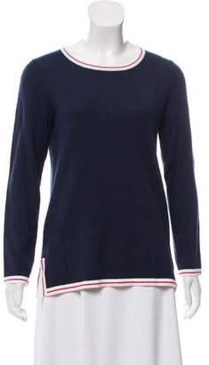 STS Sail to Sable Knit Sweater