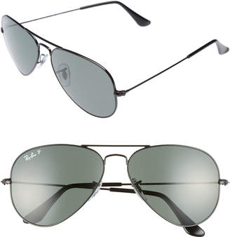 a08a581bf38 Women s Wire-frame Aviator Sunglasses - ShopStyle
