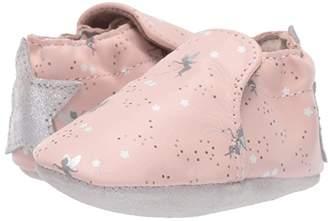 Robeez Pixie Soft Sole (Infant/Toddler)