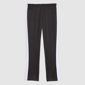 Sandro Relaxed trousers