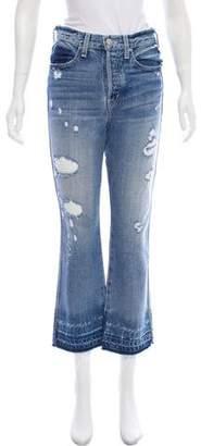 AYR Styx High-Rise Jeans
