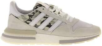 adidas Brogue Shoes Shoes Men