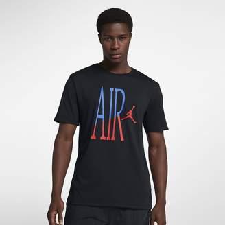 Jordan AJ 10 Men's Graphic T-Shirt