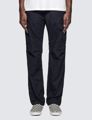 Carhartt Work In Progress Ripstop Aviation Pants