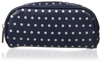 Deux Lux Women's Sweetspot Brush Case