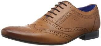 Ted Baker Cirek 2 Men's Oxford Shoes -(44 EU)