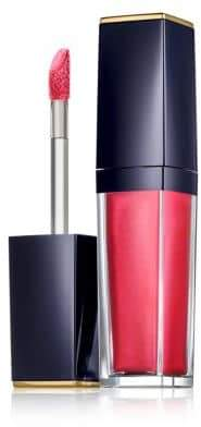 Estee Lauder Pure Color Envy Metallic Paint-On Liquid Lip Color