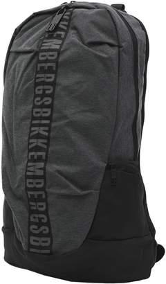 Bikkembergs Backpacks & Fanny packs