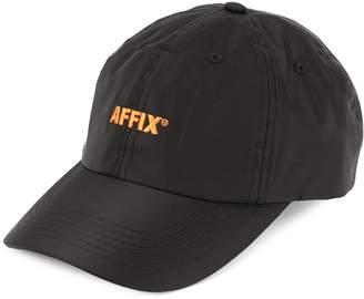 AFFIX ユニセックス