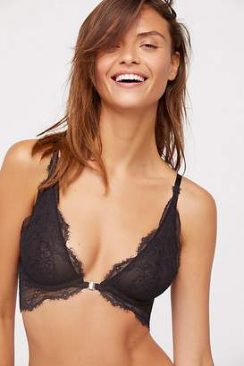 Intimately Youre So Great Underwire Bra