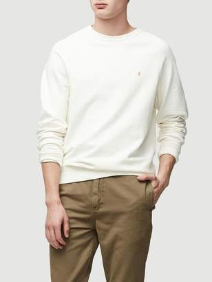 Frame F Raglan Sweatshirt