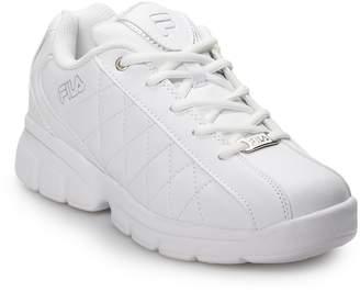 Fila Fulcrum 3 Women's Running Shoes