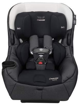 Maxi-Cosi R) x Rachel Zoe Pria(TM) 85 Luxe Sport Max Convertible Car Seat