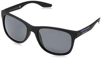 Montana Unisex MS313 Sunglasses,One Size