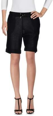Zoe Karssen Bermuda shorts