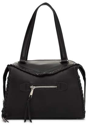 BCBGeneration Aubry Whipstitch Satchel Bag