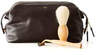 Mark And Graham Harvey Travel Pouch