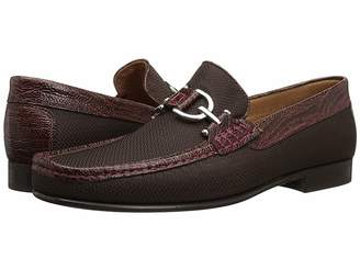 Donald J Pliner Dacio Men's Slip-on Dress Shoes