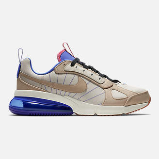 Nike Men's 270 Futura SE Casual Shoes