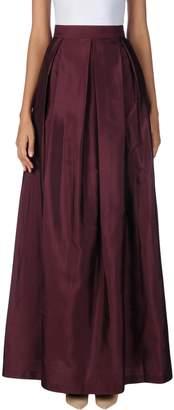 Raoul Long skirts