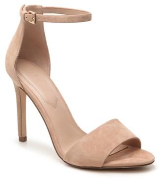 selezione mondiale di il più economico più foto Aldo Shoes Sandale - ShopStyle