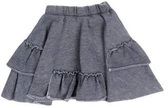 Dimensione Danza SISTERS Skirt
