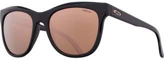 Revo Leigh Polarized Sunglasses - Women's